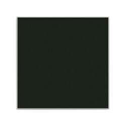 Opus 7, Grey Frame | Sound absorbing objects | DESIGN EDITIONS