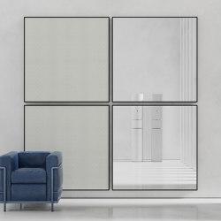 Mirrors | Mirrors | DESIGN EDITIONS