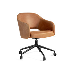 Ester | Chairs | Johanson Design