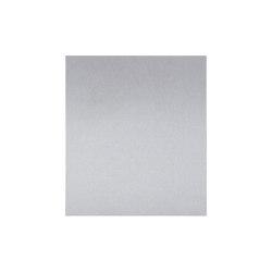 Schiller | Design Briefkasten SCHILLER MEDIUM VA7016 - Edelstahl V2A geschliffen & RAL 7016 | Buchette lettere | Briefkasten Manufaktur