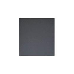 Schiller | Design Briefkasten SCHILLER SMALL VAR-OZ - Edelstahl V2A, pulverbeschichtet | Mailboxes | Briefkasten Manufaktur