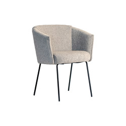 Norma Chair-08 | Chairs | Johanson Design