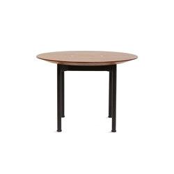 Crawford Coffee Table | Side tables | Stellar Works