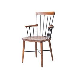 Exchange Highback Chair | Chairs | Stellar Works