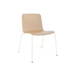 Robbie-08 | Chairs | Johanson Design