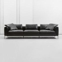 Icon sofa | Sofás | Flou