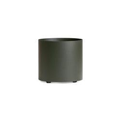 Eden Ø50 | Plant pots | Johanson Design