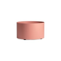 Eden Ø65 | Plant pots | Johanson Design