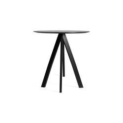 Peak-Quattro | Side tables | Johanson Design