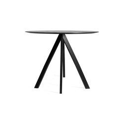 Peak-Quattro-XL | Side tables | Johanson Design