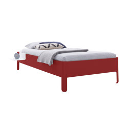 Nait single bed | Beds | Müller small living