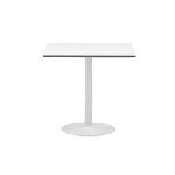 Dual Outdoor BM 4361 | Caballetes de mesa | Andreu World