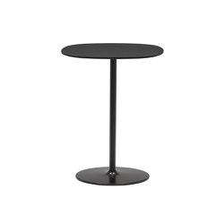 Dual Outdoor BM 4382 | Caballetes de mesa | Andreu World