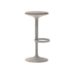 Hula BQ 2795 | Bar stools | Andreu World