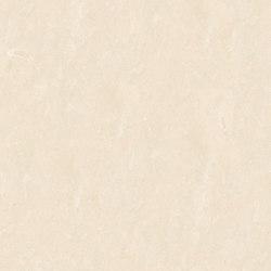 Marmo Marrone - Beige | Adria Unito | Lastre pietra naturale | Mondo Marmo Design