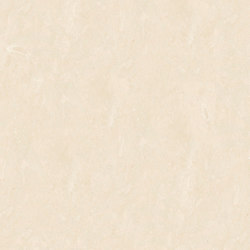 Braun Marmor - Beige | Adria Unito | Naturstein Platten | Mondo Marmo Design