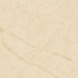Beige Marble - Brown | Adria Venato | Natural stone panels | Mondo Marmo Design