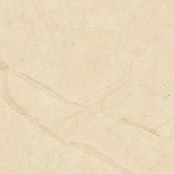 Marbre Marron - Beige | Adria Venato | Panneaux en pierre naturelle | Mondo Marmo Design