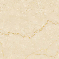 Beige Marble - Brown | Botticino Classico | Natural stone panels | Mondo Marmo Design