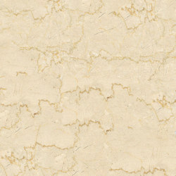 Beige Marble - Brown | Botticino Semiclassico | Natural stone panels | Mondo Marmo Design