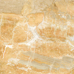 Beige Marble - Brown | Breccia Damascata | Natural stone panels | Mondo Marmo Design