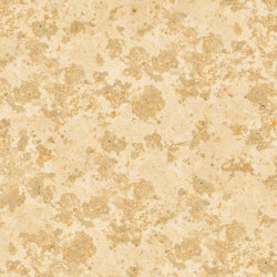 Beige Marble - Brown | Giallo Distria | Natural stone panels | Mondo Marmo Design