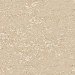 Marbre Marron - Beige | Perlatino | Panneaux en pierre naturelle | Mondo Marmo Design