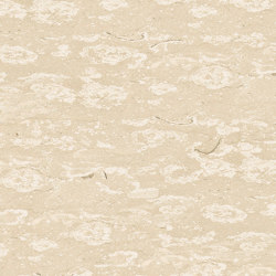 Beige Marble - Brown | Perlato Royal Classico | Natural stone panels | Mondo Marmo Design