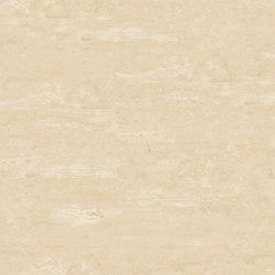 Marbre Marron - Beige | Travertin Navona | Panneaux en pierre naturelle | Mondo Marmo Design