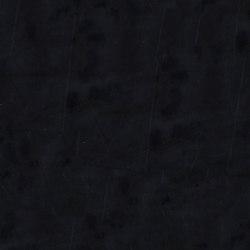 Black Marble | Nero Belgio | Natural stone panels | Mondo Marmo Design