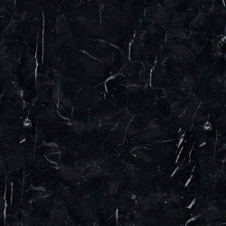 Black Marble | Nero Marquina | Natural stone panels | Mondo Marmo Design