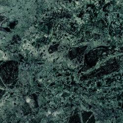 Green Marble | Verde Alpi | Natural stone panels | Mondo Marmo Design