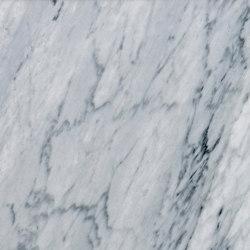 Grey Marble | Bardiglio Fiorito | Natural stone panels | Mondo Marmo Design