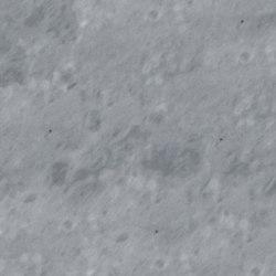 Grey Marble | Bardiglio Imperiale | Natural stone panels | Mondo Marmo Design