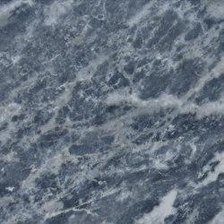 Grau Marmor | Bardiglio Nuvolato | Naturstein Platten | Mondo Marmo Design