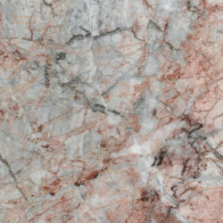 Grey Marble | fior di pesco carnico | Natural stone panels | Mondo Marmo Design