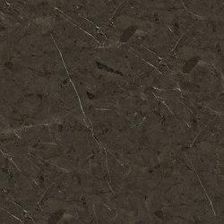 Grey Marble | Grafite | Natural stone panels | Mondo Marmo Design