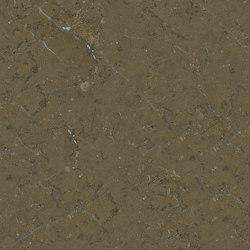 Grey Marble | Grigio Antracite | Natural stone panels | Mondo Marmo Design