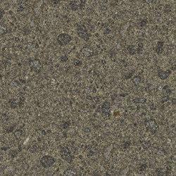 Grau Marmor | Peperino Grigio | Naturstein Platten | Mondo Marmo Design