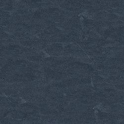 Grey Marble | Pietra del Cardoso | Natural stone panels | Mondo Marmo Design