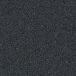 Grey Marble | Pietra Lavica | Natural stone panels | Mondo Marmo Design