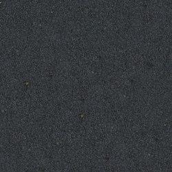 Grau Marmor | Pietra Lavica | Naturstein Platten | Mondo Marmo Design