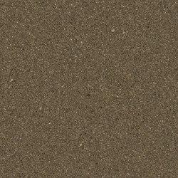 Grey Marble | Pietra Piasentina | Natural stone panels | Mondo Marmo Design