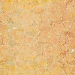 Pink Marble - Red | Nembro Rosato | Natural stone panels | Mondo Marmo Design