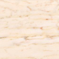 Pink Marble - Red | Rosa Portogallo | Natural stone panels | Mondo Marmo Design