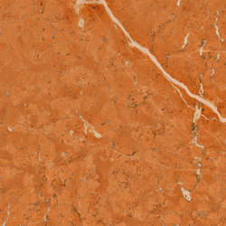 Red Marble | Rosso Alicante | Natural stone panels | Mondo Marmo Design