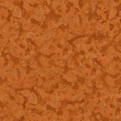 Mármol Rojo   Rojo Asiago   Planchas de piedra natural   Mondo Marmo Design