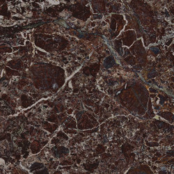 Marmo Rosso | Rosso Levanto | Lastre pietra naturale | Mondo Marmo Design