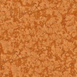 Red Marble | Rosso Verona | Natural stone panels | Mondo Marmo Design