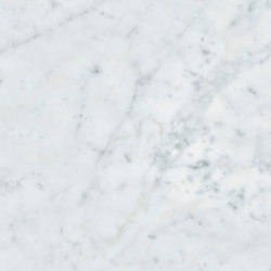 White Marble | Bianco Carrara C | Natural stone panels | Mondo Marmo Design